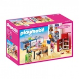 70206 Playmobil Dollhouse Leefkeuken