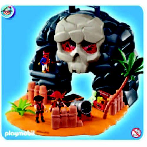 Piraten Playmobil 4443 Playmobil Piraten