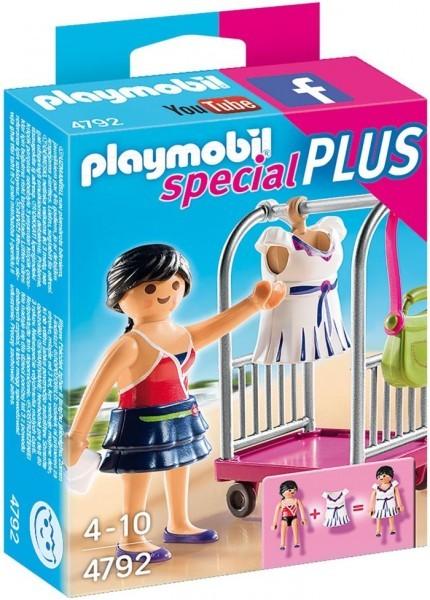 playmobil te koop de beste kleurplaten