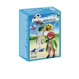 speelgoed gevonden playmobil 3 6 jaar prijs tot 10 euro. Black Bedroom Furniture Sets. Home Design Ideas