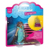 6884 Playmobil Fashion Girl - Soiree