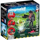 9346 Playmobil Ghostbuster Egon Spengler