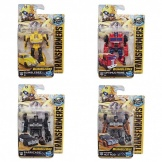 Transformers Bumblebee Movie Energon Igniters Speed Series