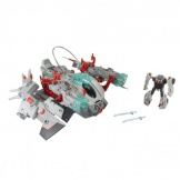 Transformers Prime Vehicles