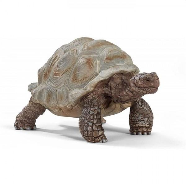 14824 Schleich Reuzeschildpad
