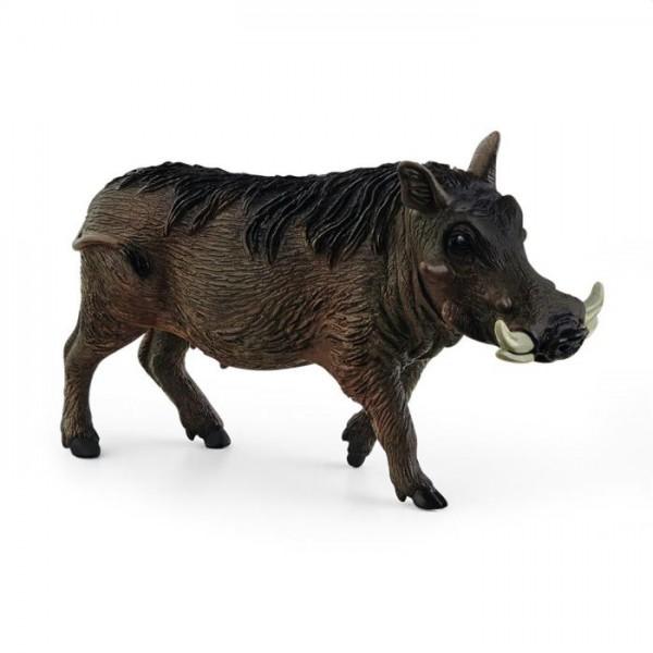 14843 Schleich Wrattenzwijn