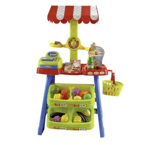Grote Keuken Winkels : Keuken bij De Grote Speelgoedwinkel – producten en prijslijst