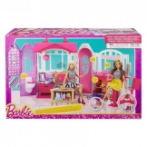 Barbie Basis Huis