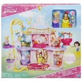 Disney Princess Mini Magisch Kasteel