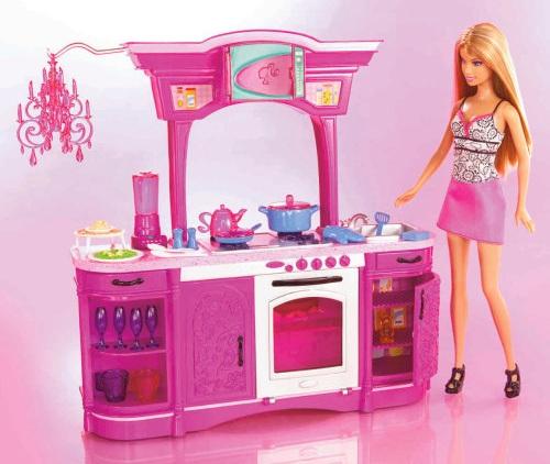 barbie slaapkamer meubels idee235n voor huis ontwerp