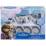 Frozen Servies 10 delig