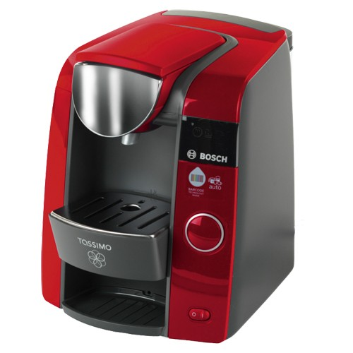tassimo koffiemachine kopen online internetwinkel. Black Bedroom Furniture Sets. Home Design Ideas