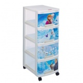 Curver Frozen Ladebox