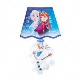Frozen Wandlampje LED