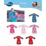 Disney Fleece 120x120