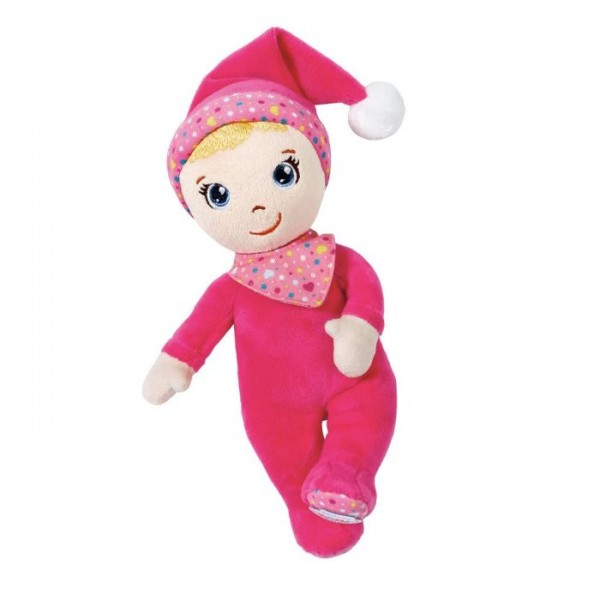 Baby Born First Love Mini Cutie