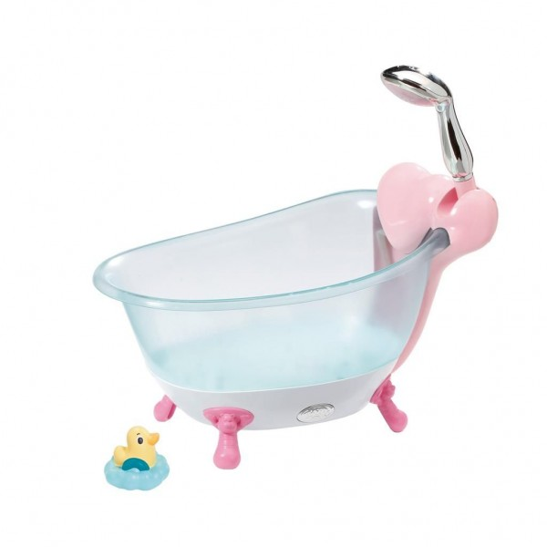 Baby Born Bathtub