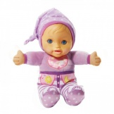 Vtech Little Love bedtijd baby
