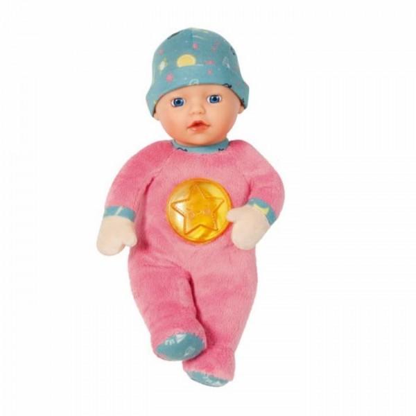 Baby Born Nightfriends For Babies
