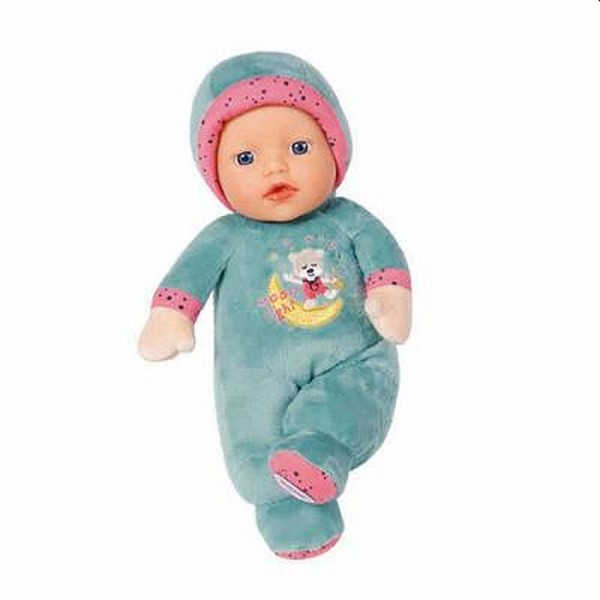Baby Born Cutie For Babies 26cm