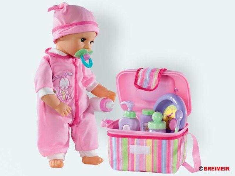 meisjes speelgoed te koop de beste kleurplaten