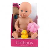 Pop bad Bethany 38 cm