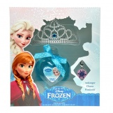 Frozen Snow Queen Beauty Set