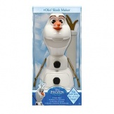 Frozen Slushy Maker Groot Olaf