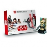 Limited edition lego star wars pack
