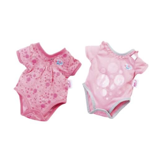 Baby Born Accessoires Kopen Online Internetwinkel