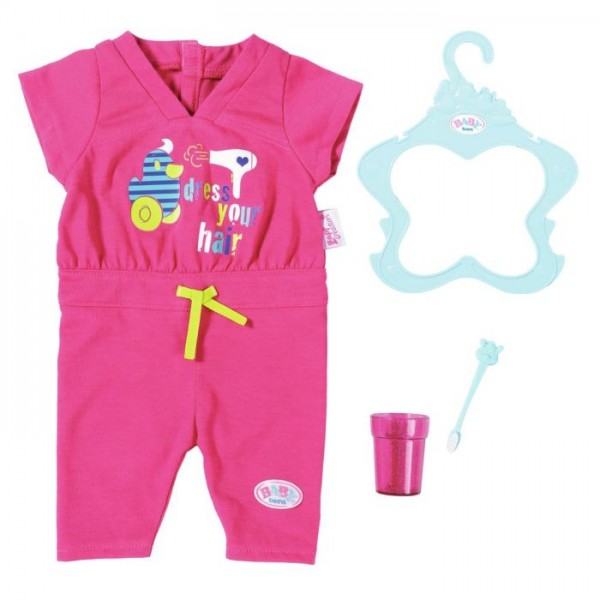 BABY born Jumpsuit