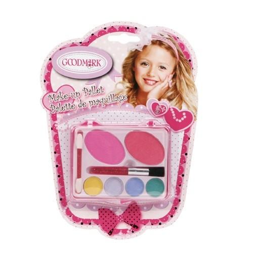 Make Up set So Girly