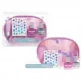 Casuelle Make-Up Set Zeemeermin