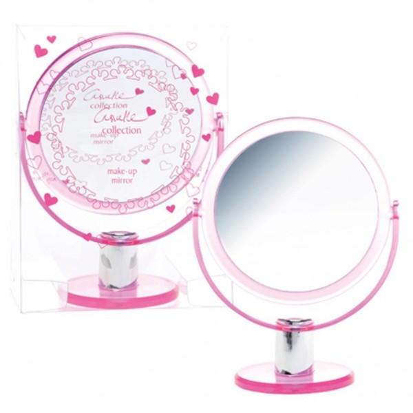 Casuelle Make-Up Spiegel 3X Vergrotend