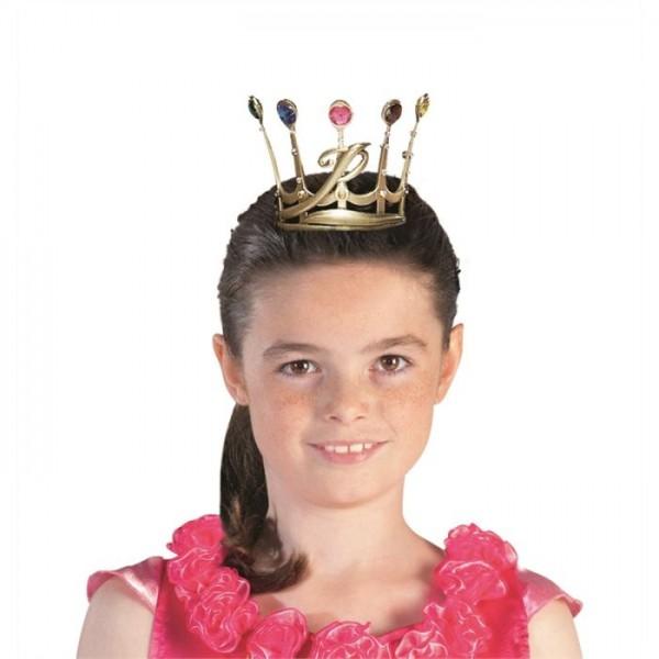 Prinsessia Kroon