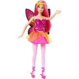 Barbie Fairy New