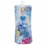 Disney Princess Assepoester Klassieke Fashion Pop