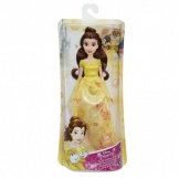 Disney Princess Belle Klassieke Fashion Pop