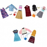 Barbie Fashion 2 Pack