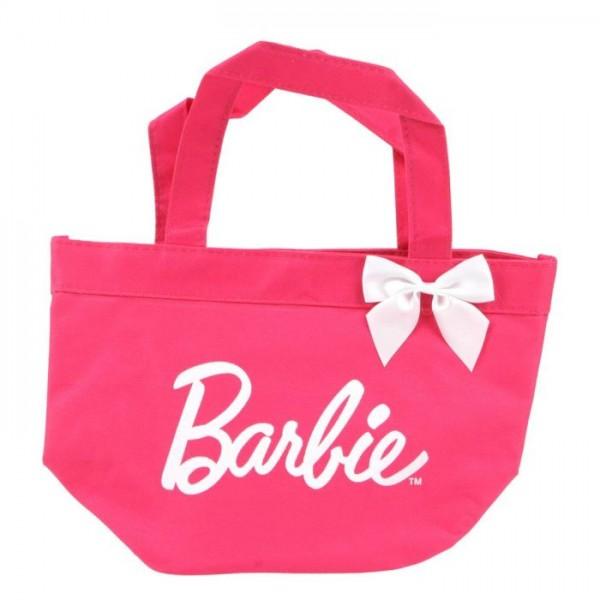 Barbie Mode Accessoires Tasje