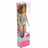 Barbie pop Vacation