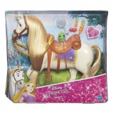 Disney Princess Paarden