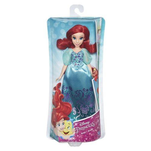 Disney Princess Ariel Fashion Pop