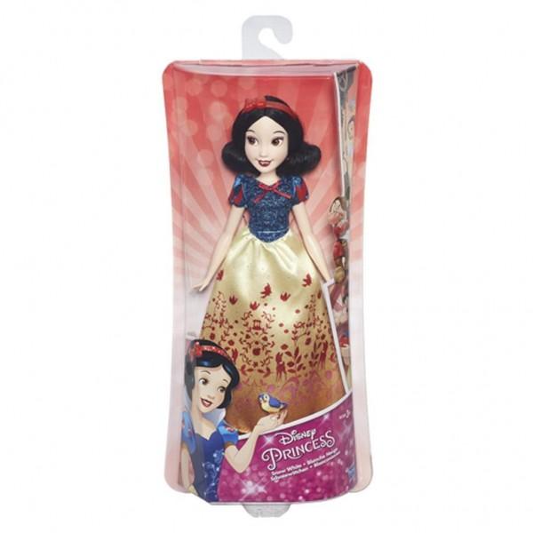 Disney Princess Sneeuwwitje Fashion Pop
