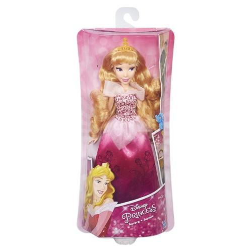 Disney Princess Aurore Fashion Pop