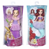 Pop Disney Princess Bubbel Tiara Prinses