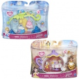 Disney Princess Mini Speelset