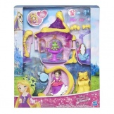 Disney Princess Mini Rapunzels Toren