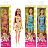 Barbie starterspop