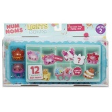 Num Noms Lights Mega Pack